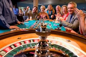 Casino-Games-Online-1